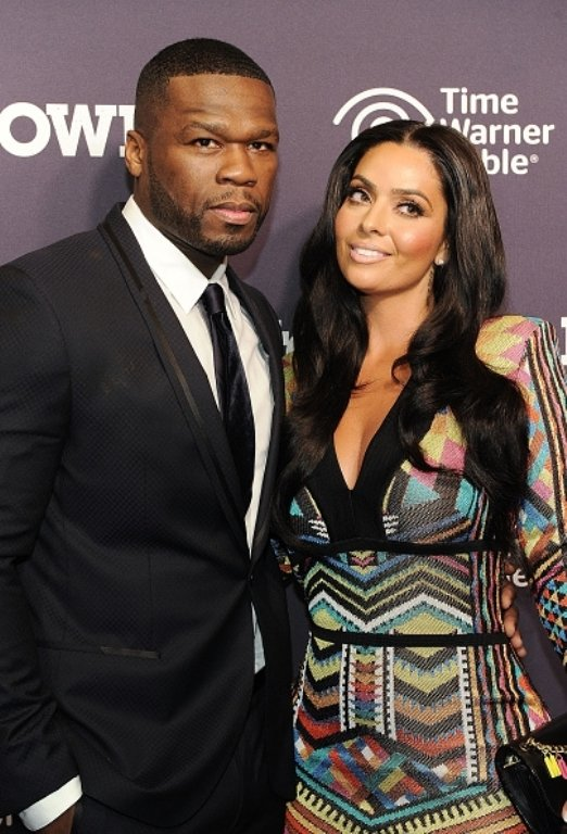 50 cent dating armenian