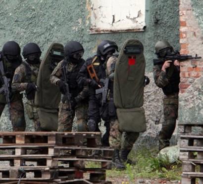 ՌԴ-ում ձերբակալել են Մոսկվայում և Սանկտ-Պետերբուրգում ահաբեկ....