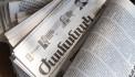 Ռուբլուց հրաժարվում են. ռուսական ընկերությունները դոլարով են առևտուր անում. «Ժամանակ»