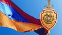 22 տարի հետախուզվող տղամարդը հայտնաբերվեց Երևանում