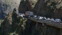 Правительство Грузии отступило: перевозка зерна автотранспортом запрещена не будет
