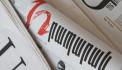 ՊԵԿ փոխնախագահ «Նակոլկա Շուշոն» մաքսային ոլորտը «վարում-ցանում» է՝ որպես իր բոստանը. «Հրապարակ»