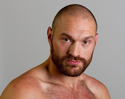 Tyson Fury vacates WBO and WBA heavyweight titles to deal with 'recovery'
