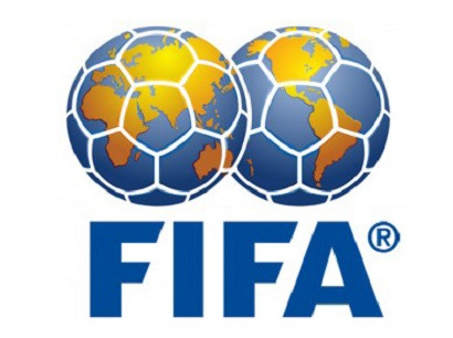 Suspension of the Guatemala Football Association