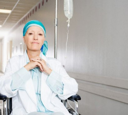 Cancer to kill 5.5 million women a year by 2030