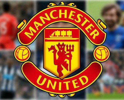 Manchester United face £20m Adidas Champions League blow