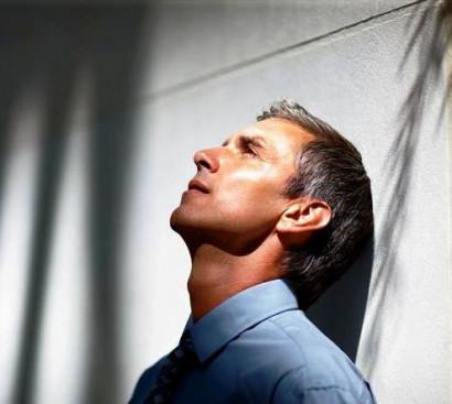 Ինչ հետևանքներ կարող է ունենալ երկարատև սթրեսը