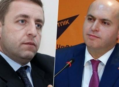 ՀՀԿ-ն «լայքողների բանակ» է պահում բուհերում