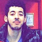 Who was Manchester Arena suicide bomber Salman Abedi?