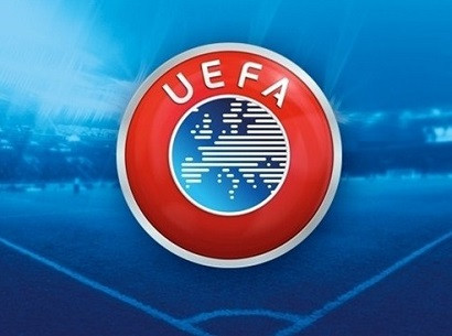 UEFA announces new annual player awards
