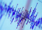 5.7 magnitude earthquake hits Japan