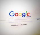 Google fined record €2.4bn by EU over search engine results