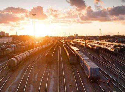Ինչու են Բաքուն, Թբիլիսին և Անկարան Ասիայից դեպի Եվրոպա երկաթուղային միջանցք բացում