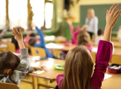 Հայաստանում 12-ամյա կրթությունը դառնում է պարտադիր