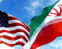 The United States expanded sanctions against Iran