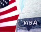 State Department Tightens Rules for Visas to U.S.