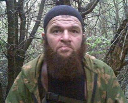 Հրապարակվել է թիվ մեկ ահաբեկիչ Դոկու Ումարովի մարմնի մնացորդների լուսանկարը
