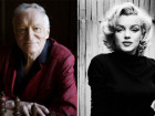 Playboy to the end! How Hugh Hefner will be buried in LA cemetery plot next to his first magazine cover girl Marilyn Monroe after paying $75,000 for it in 1992