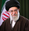 Khamenei says Iran will 'shred' nuclear deal if U.S. quits it
