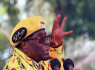 Zimbabwe's Mugabe resisting army pressure to quit: senior source
