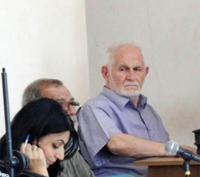 ՔԿՎ-ն հերքում է Շիրխանյանի պաշտպանի այն հայտարարությունը, թե իր վստահորդին պետությունն անվճար բուժօգնություն չի ցուցաբերել