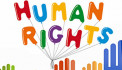 Celebrating Human Rights Day – December 10th