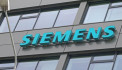 Russian Court Rejects Siemens Claim Over Turbine Transfer To Crimea