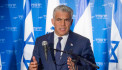 Reconciliation with Turkey was a mistake, Lapid says