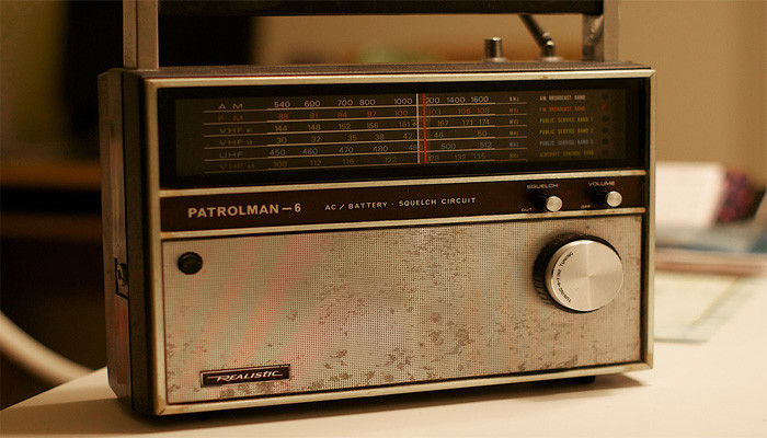 Norway becomes the first country to end nationwide FM radio