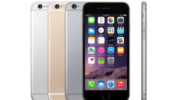 Apple-ը խոստովանել է, որ միտումնավոր դանդաղեցրել է հին iPhone-ների աշխատանքը