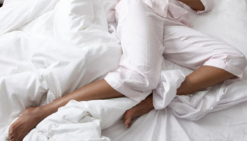 Restless leg syndrome risk factor for heart-related death