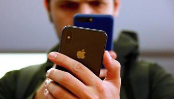 Apple-ին iPhone-ների գաղտնի դանդաղեցման համար դատի են տվել