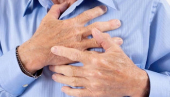 «Վերջին 20 օրվա ընթացքում ավելացել է սրտամկանի ինֆարկտով հիվանդների թիվը». սրտաբանն՝ անոմալ եղանակի հետևանքների մասին