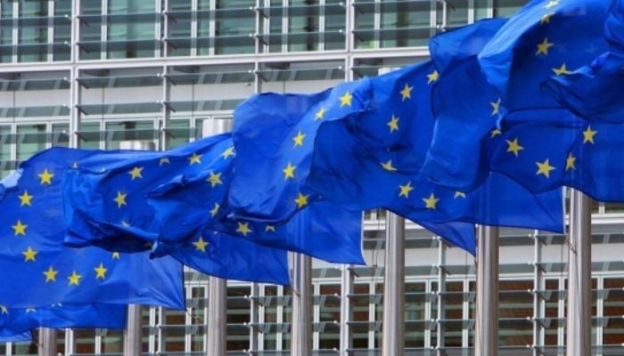 Евросоюз впервые возглавит его беднейшая страна