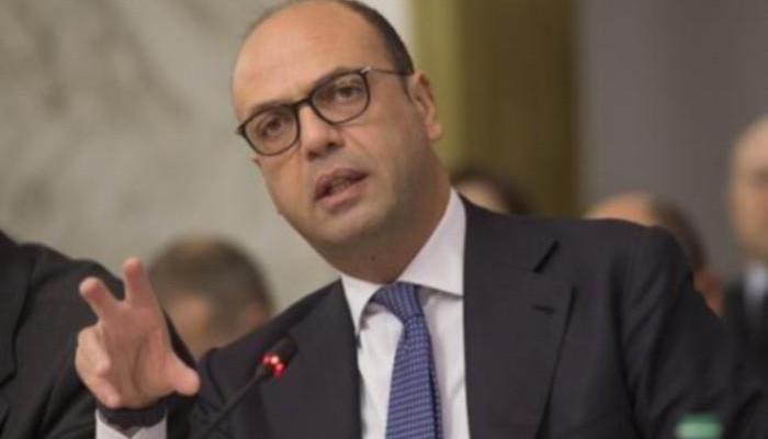 Италия продолжит поддерживать работу Минской группы ОБСЕ по вопросу Нагорного Карабаха