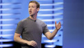 Change of priorities of Facebook Zuckerberg was worth $ 3 billion