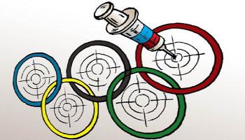 Опубликован список российских футболистов, чьи допинг-пробы заинтересовали ФИФА