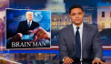 ACTION ALERT: Stand Up to Trevor Noah and the Daily Show