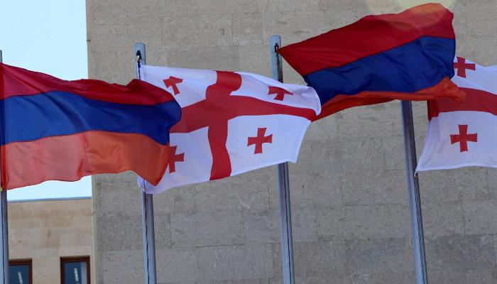 Հայաստանի հիմնական թերությունների թվում են ոչ ազատ ընտրությունները, որոնք պատեհ չեն ժողովրդավար ուղին բռնած երկրին. Freedom House