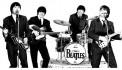 Հունվարի 16-ին նշվում է The Beatles-ի համաշխարհային օրը