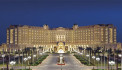 Riyadh Ritz to reopen to public as corruption purge winds down