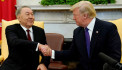 Over 20 deals signed during Kazakh president's visit to US