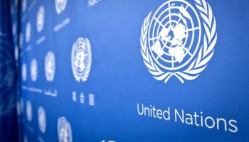 ԼՂ հակամարտությունը 2018թ. ՄԱԿ-ում առաջնահերթություններից մեկը կլինի