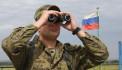 Հայաստանում ցանկանում են հրաժարվել ռուս սահմանապահներից. «Взгляд»