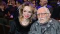Ջիգարխանյանի նախկին կինը ցանկանում է չեղարկել դերասանի հետ ամուսնալուծությունը
