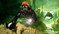 World's Largest Underwater Cave Discovered