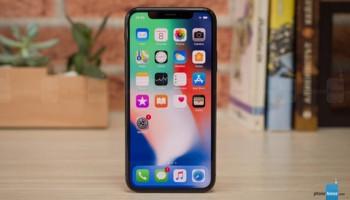 Apple-ը 4 նոր iPhone է մշակում