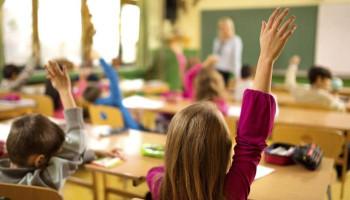 Միևնույն առարկայի դասերն իրար չեն հաջորդի, դասամիջոցները կերկարեն. ԱՆ նոր հրամանը