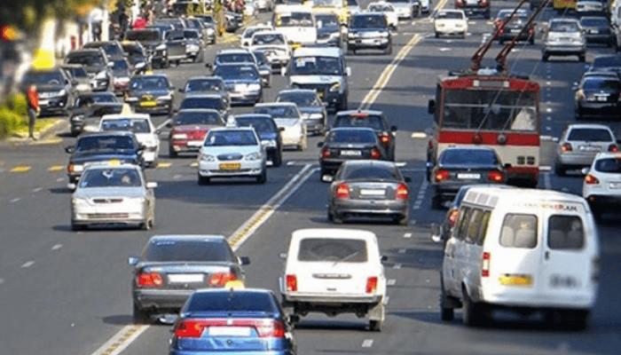 Հարցում. շարժական արագաչափը կարգազանց վարորդներին զսպող գործի՞ք, թե՞ բյուջեն լցնելու միջոց