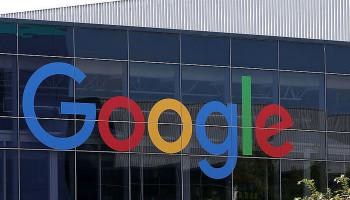 Քննադատներն զգուշանում են. Google Chrome-ն սկսել է գովազդային ճնշում գործադրել